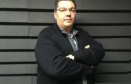 José Aguilera és reelegit president de l'Handbol Club Vallag