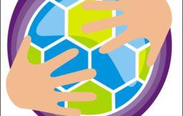 Primera sessió per crear una selecció catalana d'handbol de persones amb diversitat funcional