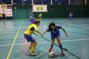 El CD la Concòrdia s'imposa al Castelldefels (4-2) en un molt bon partit