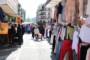 Dijous, 6 de desembre, hi haurà mercat ambulant i el Mercat Municipal obrirà tot i ser festiu