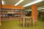 La Biblioteca sorteja dues paneres culturals