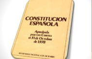 El Fórum de Debate Llagostense celebra els 40 anys de la Constitució