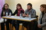 Podem la Llagosta inicia el procés de primàries per a les eleccions municipals