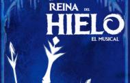 El Centre Cutural serà l'escenari diumenge del musical La Reina del hielo