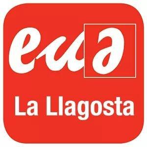 EUiA es desvincula de La Llagosta En Comú i no participarà en les properes eleccions municipals
