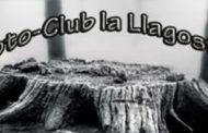 El Foto-Club la Llagosta organitza una exposició