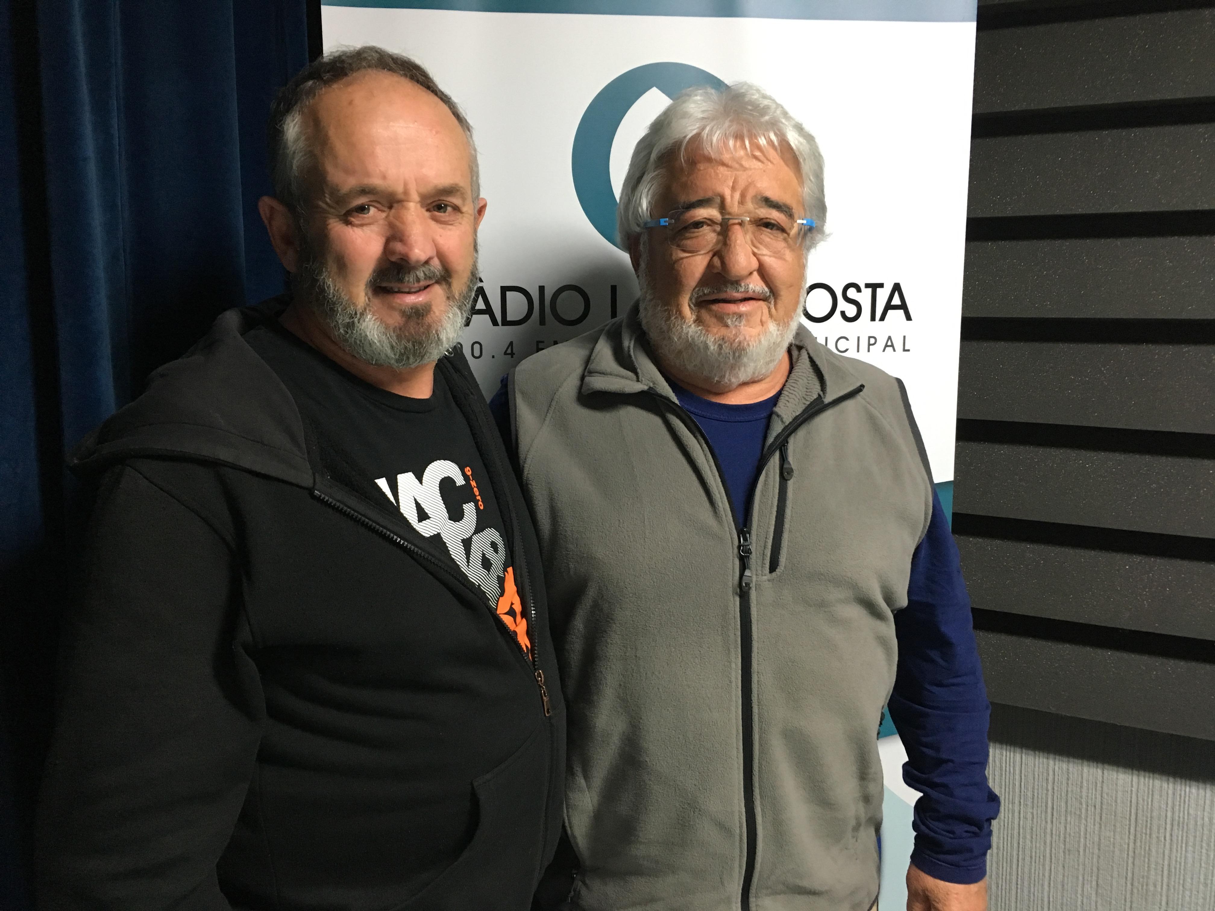 El Club Petanca la Llagosta masculí A es manté a la Tercera Divisió