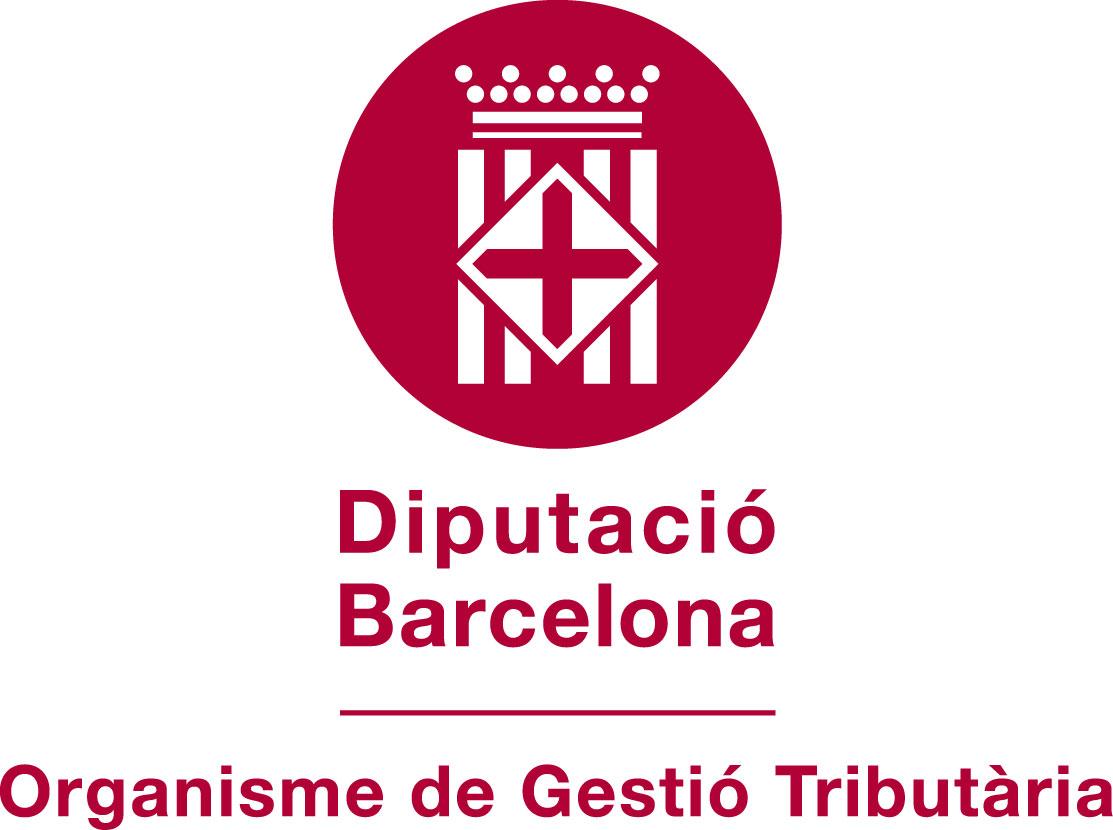 La Diputació posa en marxa el servei de cita prèvia a les oficines de gestió tributària