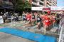 La Llagosta acollirà el proper any el Campionat de Catalunya de 5 Km ruta