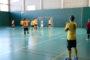 El FS Unión Llagostense, golejat (5-1) a Teià