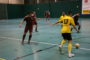 El FS Unión Llagostense perd 3 a 6 amb el líder