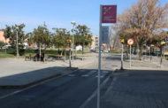 El Consistori instal·larà marquesines en dues parades d'autobús