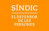 El Síndic de Greuges va iniciar 33 actuacions de la ciutadania de la Llagosta l'any 2018