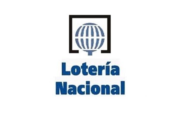 L'Administració de Loteries de la Llagosta reparteix 348.174 euros en premis de la Loteria Nacional del dijous