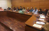 El Ple aprova definitivament els protocols d'assetjament sexual i laboral