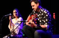 Convocada la 36a edició del Concurs de Cante Jondo Ciutat de la Llagosta
