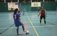 La Concòrdia debuta a la Copa eliminant el Ripollet