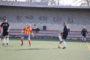 El Viejas Glorias visitarà el Pomar després de guanyar contra el líder, l'Argentona, (2-1)