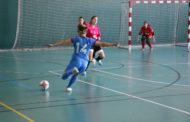 La Concòrdia goleja el San Vicente (6-1) i segueix sent el líder