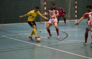 El FS Unión Llagostense cau 2 a 3 amb l'Albelda