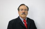 Bartolomé Fraile, candidat per Nosotros, a les eleccions municipals