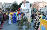 La Llagosta celebra el Carnaval aquest cap de setmana