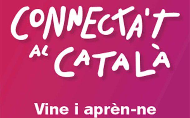 Ja estan obertes les matriculacions als cursos de català