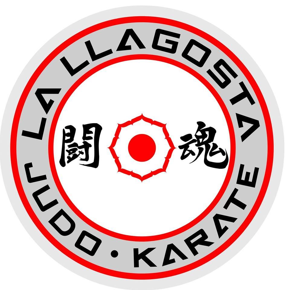 Sergi Pons i Héctor Roura, cinquens a la tercera prova estatal de katas de judo
