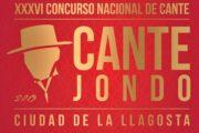 Aquest divendres se celebrarà la darrera preliminar del Concurs de Cante Jondo