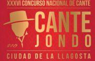 Aquest divendres tindrà lloc una nova preliminar del Concurs de Cante Jondo