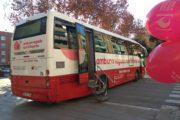 El Banc de Sang va recollir ahir 75 donacions a la Llagosta
