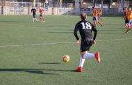 El Viejas Glorias perd a domicili contra el Lares Legends (3-1)