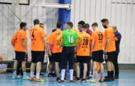 Quarta derrota de l'HC Vallag a la fase final de la Tercera Catalana
