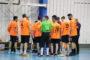 Segona derrota de l'HC Vallag a la fase final de la Tercera Catalana