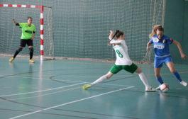 El CD la Concòrdia jugarà a Castelldefels la propera jornada