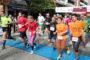 Més de 450 atletes correran diumenge pels carrers de la Llagosta