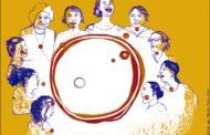 Un recital de poesia i un fòrum obert volen donar veu a les dones al Casal d'Avis