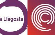La Llagosta En Comú i Podemos la Llagosta no aniran en coalició a les eleccions municipals