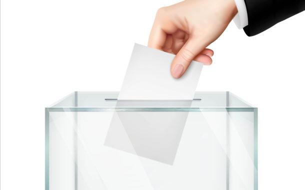 Ja es pot consultar el cens electoral per als comicis municipals i europeus del 26 de maig