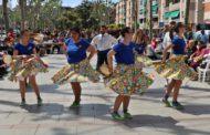 El Grup de Ball de Gitanes organitza diumenge la seva Ballada anual
