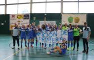 El CD la Concòrdia es jugarà l'ascens contra el Cidade de As Burgas de Galícia