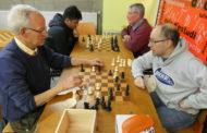 Es crea una nova entitat d'escacs, l'Associació Escacs Can Pelegrí