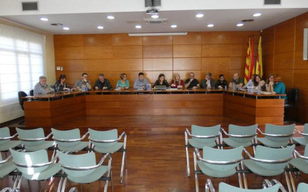 L'Ajuntament aprova la modificació del sistema de gestió de l'Oficina Local   d'Habitatge