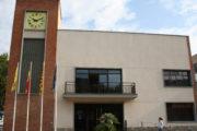L'Ajuntament de la Llagosta suspèn les relacions institucionals amb el de Sant Fost de Campsentelles