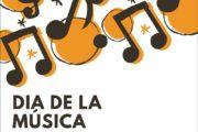 L'Escola de Música tanca el curs amb un concert especial