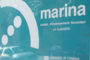Un total de 21 alumnes de l'INS Marina fan la selectivitat aquesta setmana