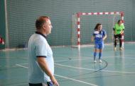 El CD la Concòrdia perd 6 a 0 el partit d'anada del play-off d'ascens