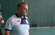La Concòrdia renova Dani Mosteiro i reforça el cos tècnic amb la tornada d'Iván Beas