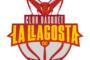 El CB la Llagosta 2017 celebrarà dissabte la segona edició del torneig cadet i júnior de bàsquet