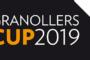 El Joventut Handbol presenta dos equips masculins a la Granollers Cup 2019